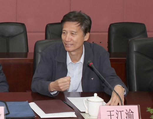 2016山东省委党校在职研究生入学考试英语重点答案