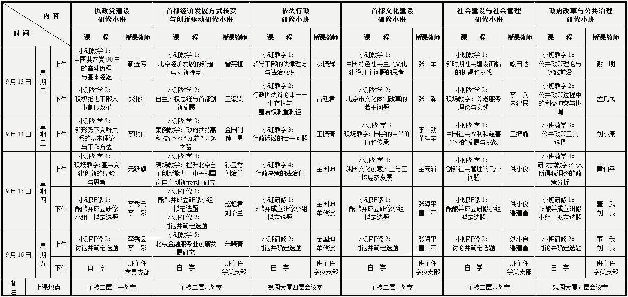 小班上学期班务计划_书业网